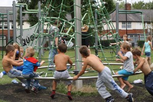 james st play park 310713 019