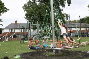 james st play park 310713 086