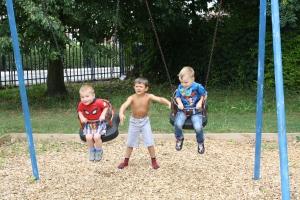 james st play park 310713 097