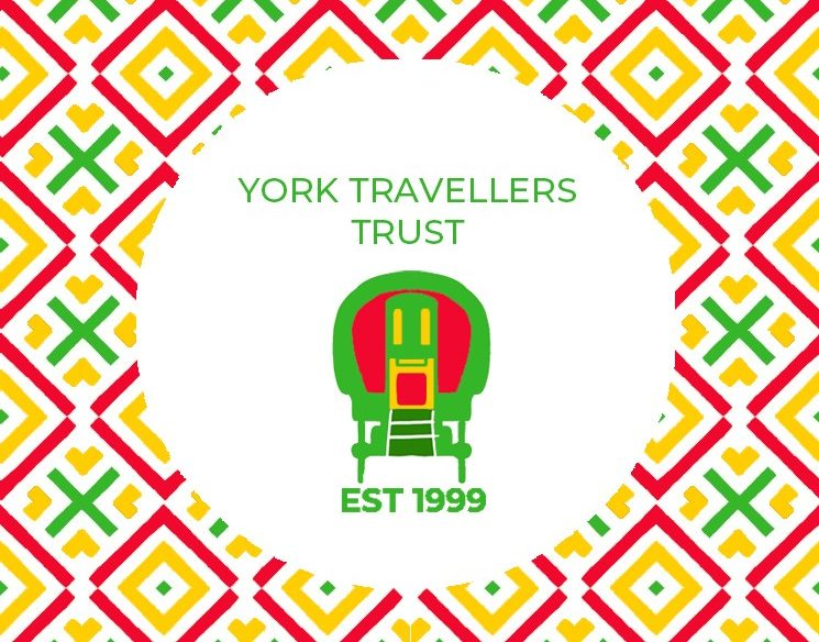 York Travellers Trust