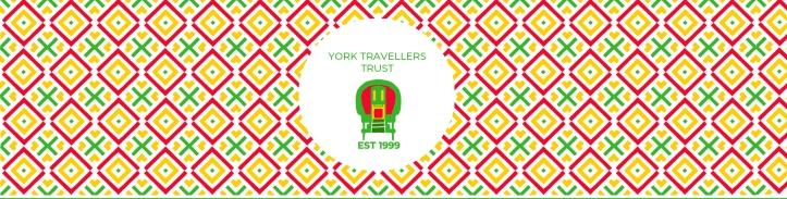 New Logo Banner